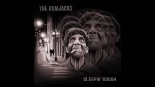 getlinkyoutube.com-The Rumjacks - Murder Shanty