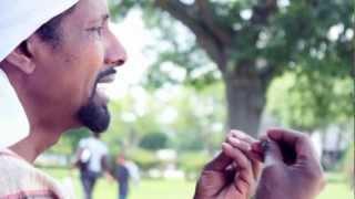 getlinkyoutube.com-Xuseen Shire - Maxaa Loo dilay Marshaale - directed by Jamal Adaawe