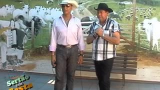 getlinkyoutube.com-Silvaneto e Matarazo - Paixão Escondida (Programa Sertão em Festa 38/2014)