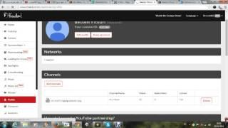 getlinkyoutube.com-شرح !freedom كيف تربح 1000$ من اليوتيوب بدون استخدام اعلانات ادسنس