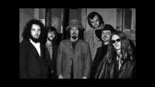 getlinkyoutube.com-Captain Beefheart & His Magic Band - Live on John Peel's Top Gear, BBC Radio 01/24/68