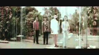 getlinkyoutube.com-มนต์รักลูกทุ่ง : Mon rak lukthung (1970)   ดูหนังออนไลน์เต็มเรื่อง HD