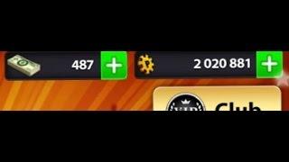 getlinkyoutube.com-كيف تكسب دولارات في لعبه 8ballpool مجانا بدون جلبريك 9.3.3 /9.3.4/9.3.5 (ألطريقه ما عاد تشتغل )