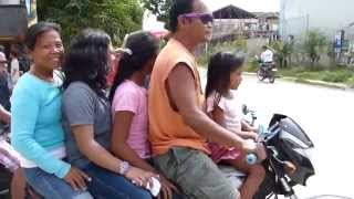 getlinkyoutube.com-TRANSPORTATION, MORE FUN IN THE PHILIPPINES. TRAVEL, ADVENTURE.