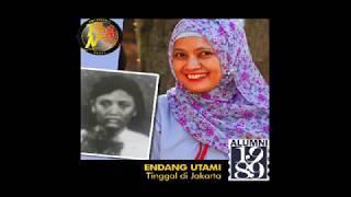 SMP Negeri 6 Bogor Alumni '89 - Old 'n Now