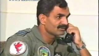 getlinkyoutube.com-Pakistan Air Defence System