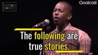 The Best Inspirational Video Ever - Motivation Speech (Credits : Goal Cast)