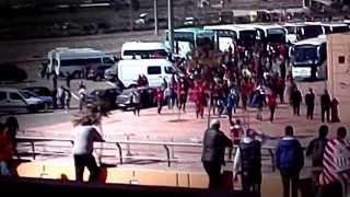 getlinkyoutube.com-Ui-06 & U.ЯR : Husa vs KACM 01-03-2014