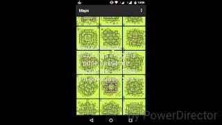 getlinkyoutube.com-[Clash of Clans] O Melhor App para Layouts!