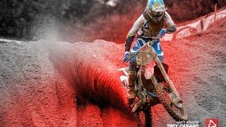 Motocross Motivation (Full HD)