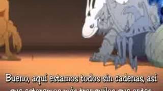 Naruto shippuden 329 sub español hd