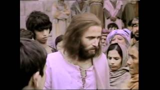 getlinkyoutube.com-Jesus Full Movie (a true story)