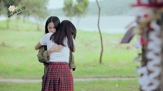 getlinkyoutube.com-Girl-friend เกิลเฟรนด์ ep.10 ตอน เพลงของเธอ (The End)