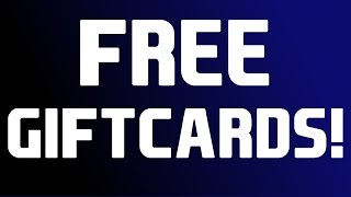 getlinkyoutube.com-EARN FREE GIFTCARDS! | 100% Works! | Earn Free Codes! | Free Madden Cash!