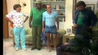 getlinkyoutube.com-SEU DELEGADO PEGA O TADEU DIDI TRAPALHOES 1998