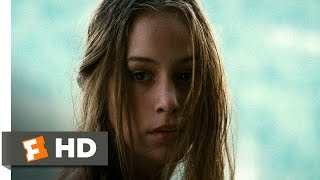 getlinkyoutube.com-The Last of the Mohicans (4/5) Movie CLIP - Alice's Suicide (1992) HD