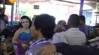 PANANDANG - CAMPURSARI SUPRA NADA LIVE MACAN MATI