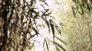 getlinkyoutube.com-허영생 (Heo Young Seang) _ RAINY HEART / 부제: 비가 내리던 그 어느날 (ft.김규종) MV