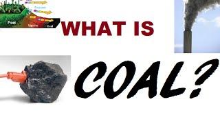 getlinkyoutube.com-What is Coal?