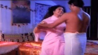 getlinkyoutube.com-Best Song From Chakoram | Paalazhi Thirakalil