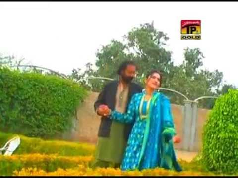DUKH Saraiki tele film part 7 -Full Movie ,march 2014