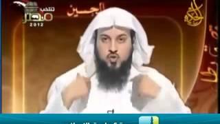 getlinkyoutube.com-القصة الكاملة لمقتل سيدنا الحسين للشيخ محمد العريفي