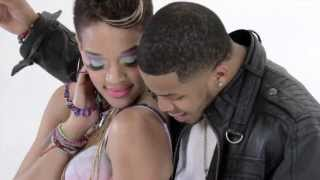 getlinkyoutube.com-Rihanna - Birthday Cake (feat. Chris Brown)
