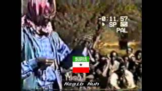 getlinkyoutube.com-Mohamed Mooge & SNM Heroes