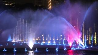 getlinkyoutube.com-water fountain klcc de20 9 2015 sunday9pmplus