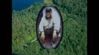 getlinkyoutube.com-Hermit of Gully Lake