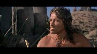 getlinkyoutube.com-Conan the Barbarian - Deleted Scene - Introspection
