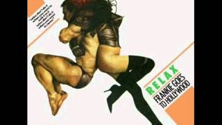 getlinkyoutube.com-Frankie Goes to Hollywood -  Relax - Extended.