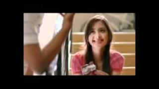 getlinkyoutube.com-Cadbury Dairy Milk ads collection ♥
