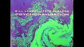 getlinkyoutube.com-Bill Laswell And Pete Namlook - Psychic and UFO Revelations in the Last Days (Psychonavigation)