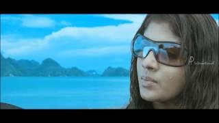getlinkyoutube.com-Nayanthara Superhit Scenes | Malayalam Movies | Ajith | Mammootty | Mohanlal | Birthday Special