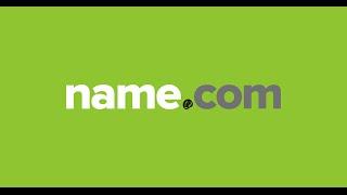 getlinkyoutube.com-إنشاء موقع مجاني والحصول على دومين .com
