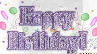 getlinkyoutube.com-HAPPY BIRTHDAY (Maligayang kaarawan)