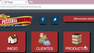 getlinkyoutube.com-carrito de compras on line netbeans jsp mysql y irporst