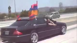 getlinkyoutube.com-Армяне рулят в Лос Анджелесе