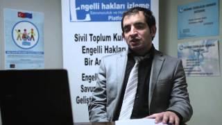 EKPSS - KPSS EMSS - ÖMSS Rehberlik ve Danışmanlık Hizmetleri - Rahman Turgut - 2