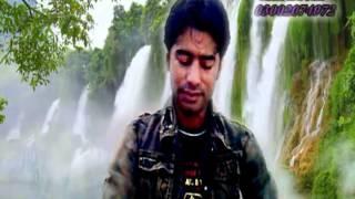 getlinkyoutube.com-Waqt Ka Ye Parinda Ruka hai Kaha ALI 1
