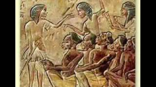 getlinkyoutube.com-Ancient Egyptians were not Black