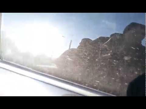 Автомобильные Чехлы На Сиденья Geely Emgrand EC7