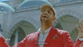 getlinkyoutube.com-Ahlan Ramadan - Murad Shareef [ M ] أهلا رمضان - مراد شريف