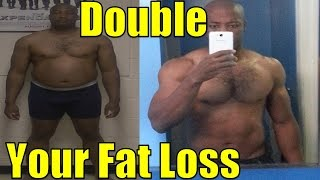 getlinkyoutube.com-Intermittent Fasting Diet 101 or... How to Double Your Fat Loss on any diet plan