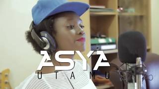 Aslay - Nibebe | Cover By Gold Boy width=