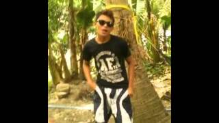 Tunay Na Kaibigan