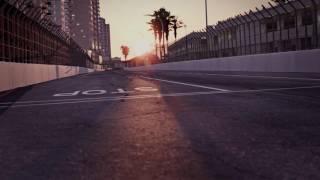 Project CARS 2 - McLaren 720S Teaser