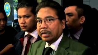 getlinkyoutube.com-Ganti Pengacara, Raffi Bayar 15 M Pada Hotma?