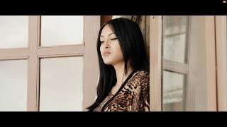 getlinkyoutube.com-Bichod   Aditya Lakhey AD feat Brijesh Shrestha   (Official M/V) HD   Nepali Rnb Hiphop 2015